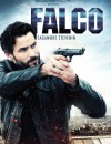 Falco: Season 1 (DVD) – Series Review