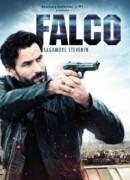 Falco: Season 1 (DVD) – Series Review