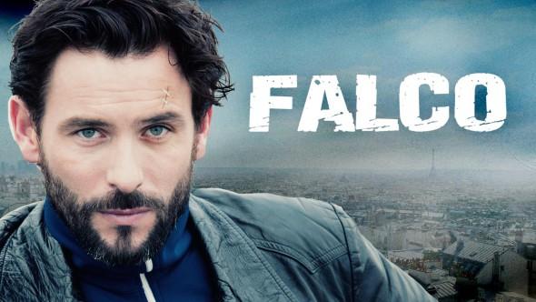 falco6