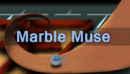 Marble Muse – Review
