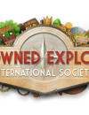 Renowned Explorers: International Society – Review