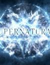 Supernatural: Season 10 (DVD) – Series Review