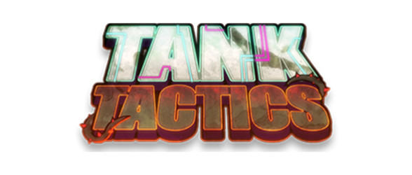 Tank Tactics the puzzle-riddled tactical tank shooter revealed