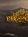 The Age of Decadence – Preview