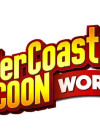 Atari Announces Rollercoaster Tycoon World for PC