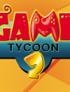 Game Tycoon 2 ends Early Access and goes for release