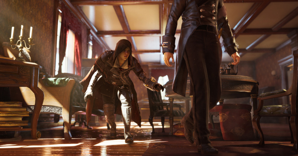 Assassin's_Creed_Syndicate_01