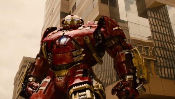 AvengersAgeofUltron2