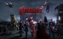 Avengers: Age of Ultron (Blu-ray) – Movie Review