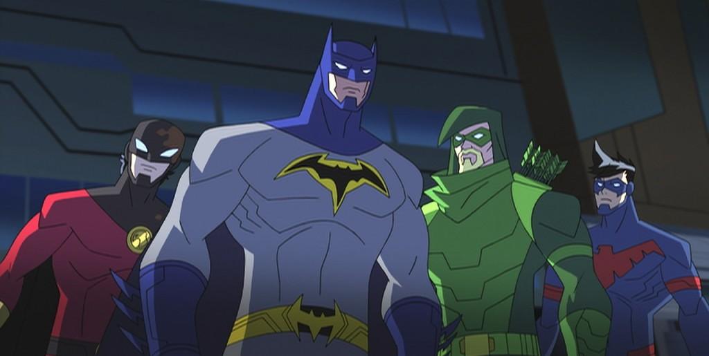 BatmanUnlimitedMonsterMayhem1