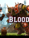 Blood Bowl 2 – Review