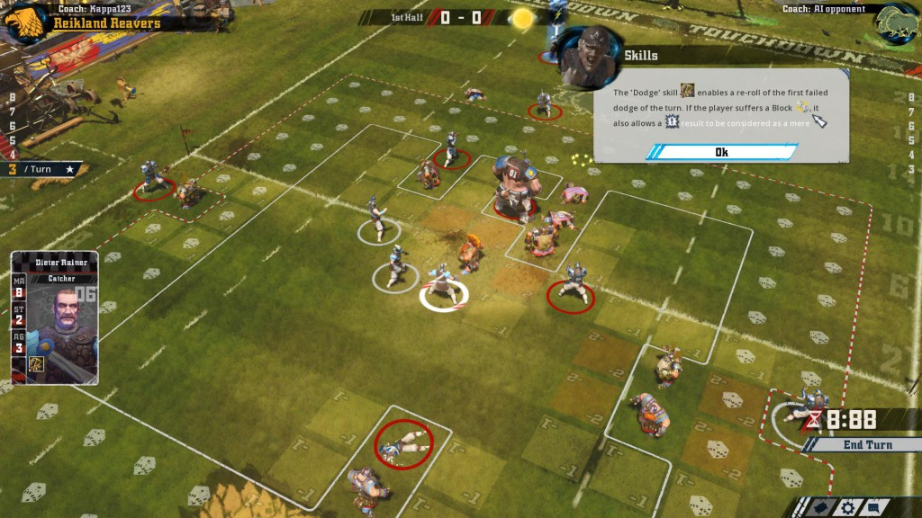 BloodBowl2_DX_32 2015-10-17 22-43-39-05