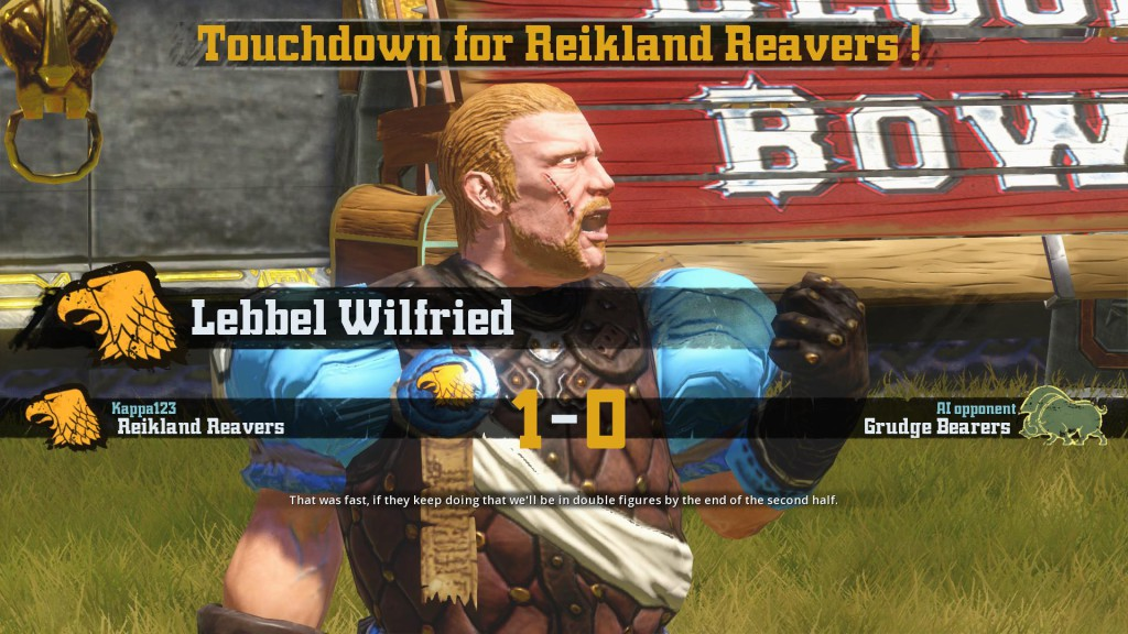 BloodBowl2_DX_32 2015-10-17 22-47-18-09