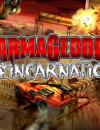Carmageddon: Reincarnation – Review