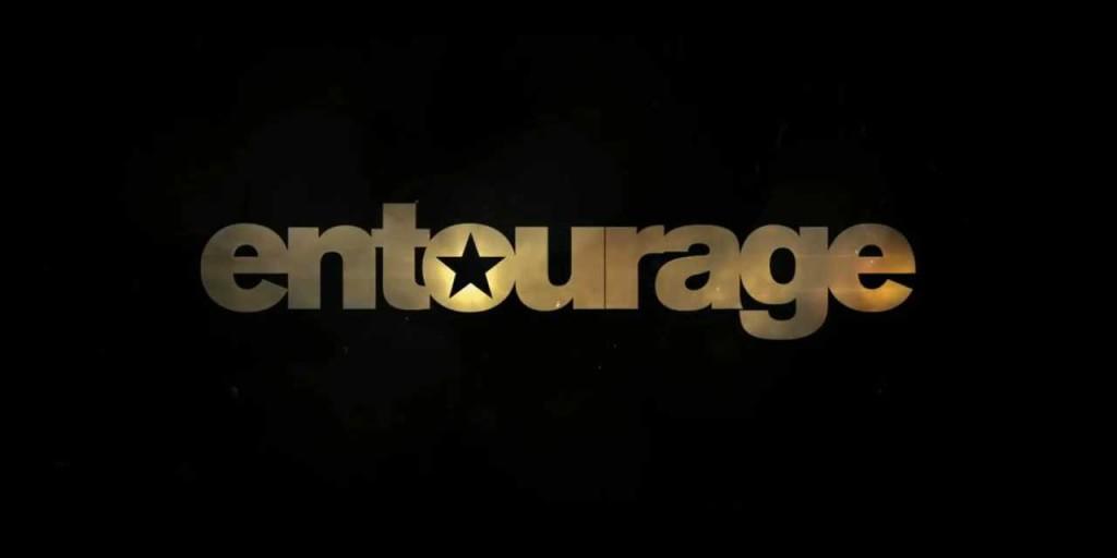 Entourage0