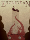 Euclidean – Review