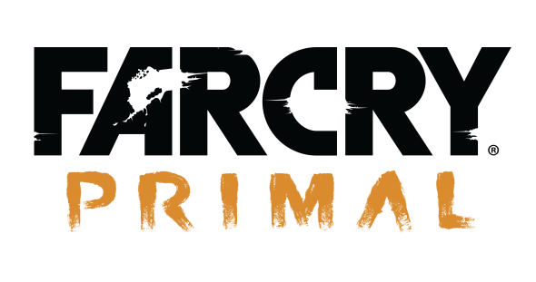 Far Cry Primal available now