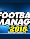 Football Manager release date unveiled