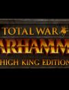 Information on Total War: Warhammer revealed