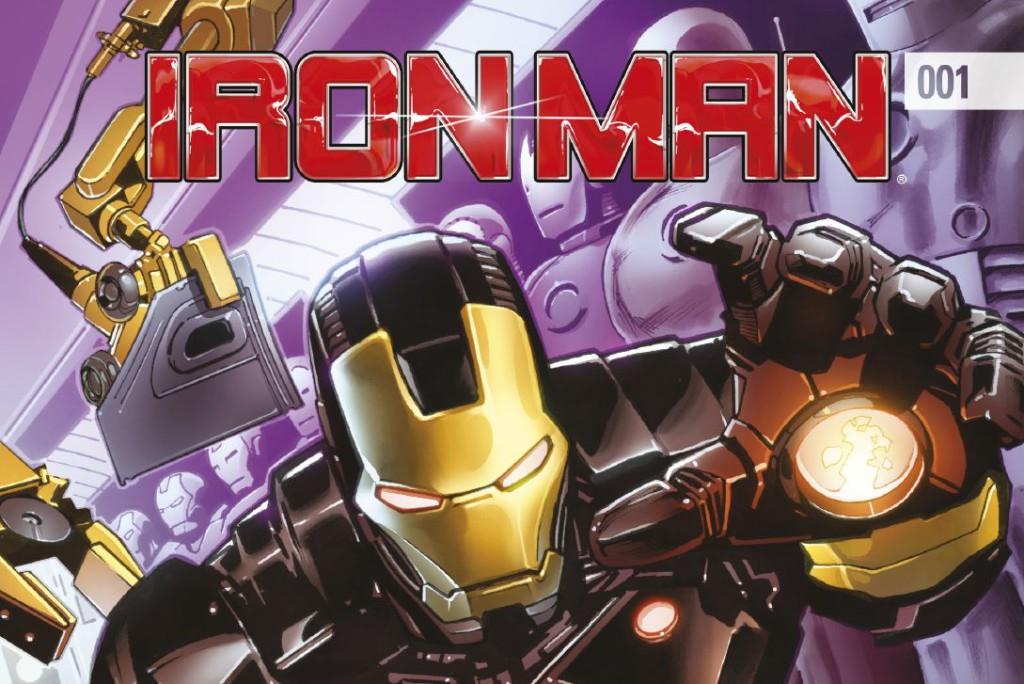 IronMan001Banner