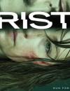 Kristy (DVD) – Movie Review