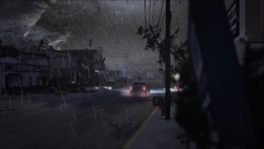 LifeIsStrange 2015-10-24 21-14-34-74