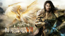 Might and Magic Heroes VII – Review