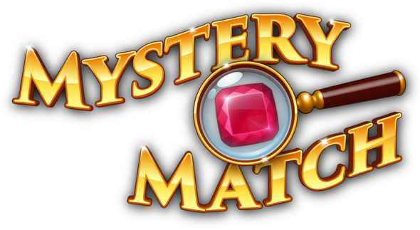 Spooky New Levels on Mystery Match this Halloween