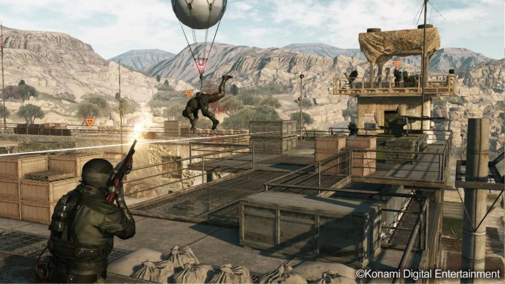 Metal_Gear_Online_01