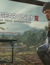 Metal Gear Online – A second yet belated helping of Metal Gear Solid
