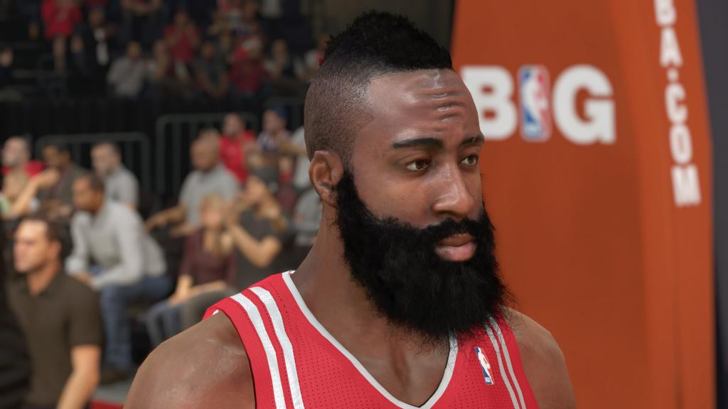 NBA_2K16_02