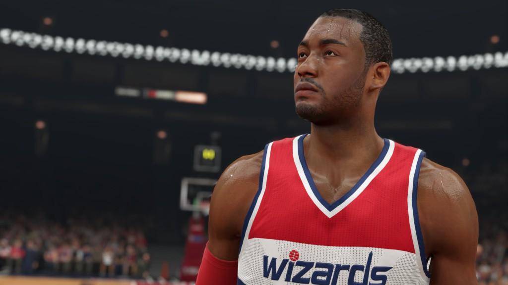 NBA_2K16_03