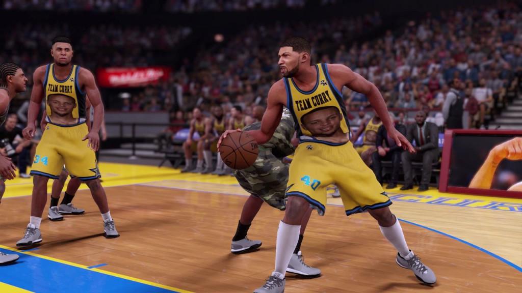 NBA_2K16_05