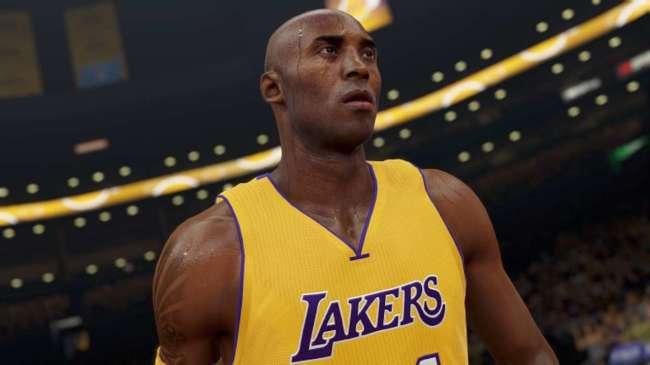 NBA_2K16_06