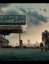 Fallout 4 Gameplay Trailer