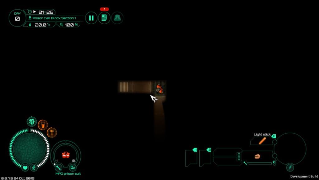 Subterrain1