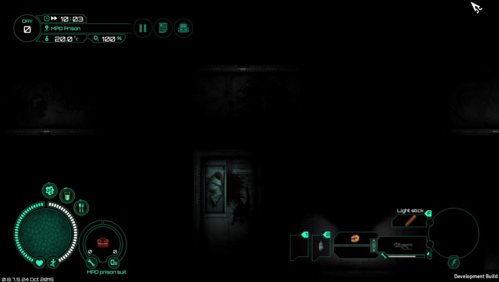 Subterrain4