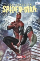 The Superior Spider-Man #001 – Comic Book Review