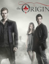 The Originals: Season 2 (Blu-ray) – Series Review