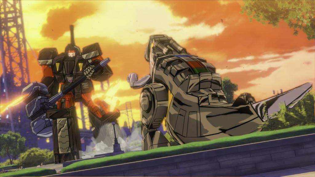 TransformersDevastation1