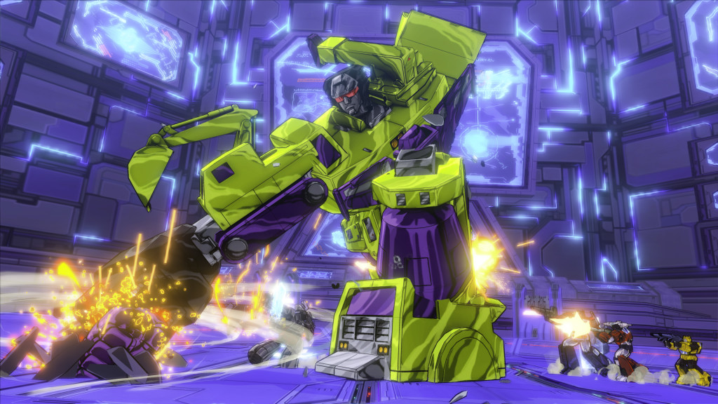 TransformersDevastation2