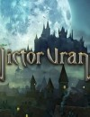 Free DLC Cauldron of Chaos for Victor Vran