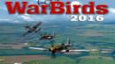 WarBirds 2016 – World War II Combat Aviation – Review