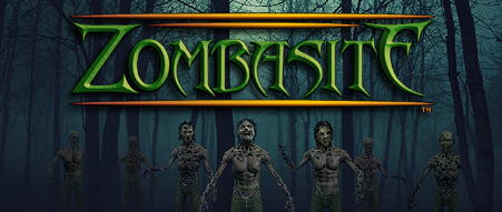 Indie Game Zombasite Now in Early Access