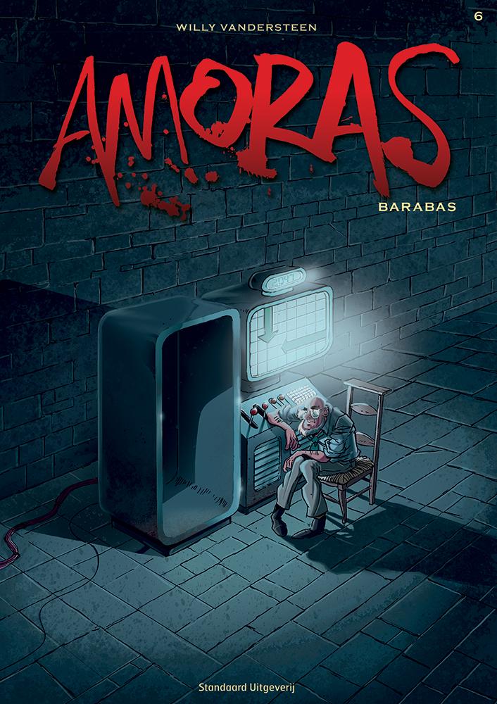 cover-amoras-6