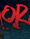 Amoras 6 – Barabas trailer