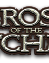 Cross of the Dutchman – Review