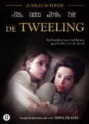 De Tweeling (Blu-ray) – Movie Review