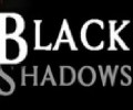 BlackShadows – Review