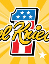 Official Evil Knievel app announced